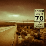 roadtrip-07