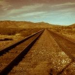 roadtrip-11