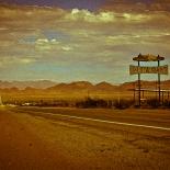 roadtrip-13