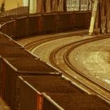 roadtrip-31