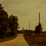 roadtrip-42