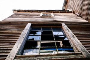 Gilreaths Mill-3